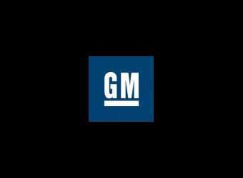 Акционеры GM предложили меры по спасению компании от банкротства