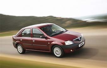 Продажи Renault в России выросли на 85 процентов