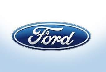 Ford разрабатывает полностью утилизируемый автомобиль