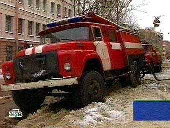 С эстонскими морозами справились только советские ЗИЛы