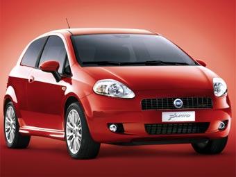 Fiat спросил совета журналистов насчет своей рекламной концепции