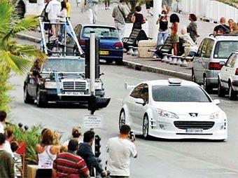 скачать торрент такси 1 4 - фото 10