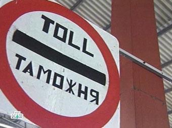 Узбекистан ужесточает правила ввоза поддержанных иномарок