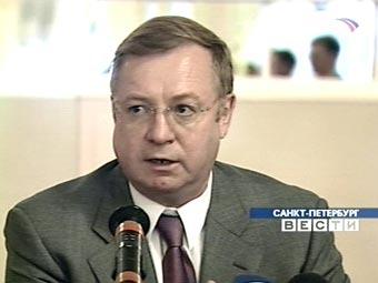 "Счетная палата отложила проверку ""АвтоВАЗа"" до конца года"