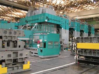 Mitsubishi не продаст завод китайцам