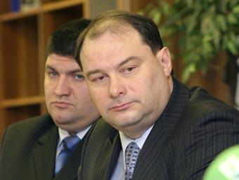 """Гендиректор """"АвтоВАЗа"""" ушел в отставку"""