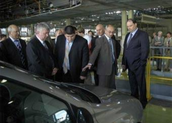 АвтоВАЗу не нравится предложение Renault