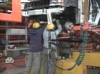 Производители автокомплектующих получат таможенные льготы