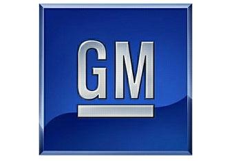 GM построит завод под Санкт-Петербургом
