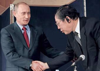 Председатель совета директоров Toyota ушел в отставку