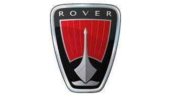 Ford хочет купить марку Rover
