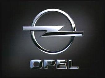 Opel уходит с японского рынка