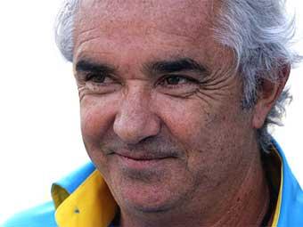 Босс команды Renault назвал пятерку гонщиков, способных заменить Фернандо Алонсо