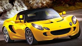Esquire назвал лучшие машины за 50 тысяч долларов