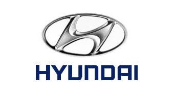 Hyundai будет выпускать в Чехии 300 тысяч автомобилей