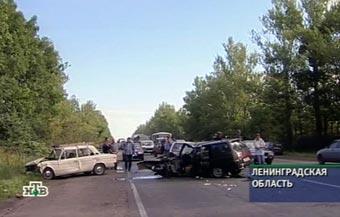 Российские страховщики унифицируют систему оценки подержанных машин