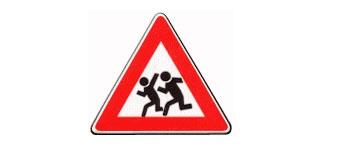 ГИБДД просит информировать о недостатках дорожного движения
