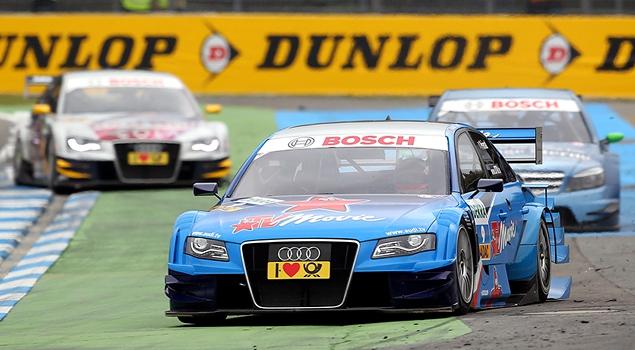 Какие автогонки нужно смотреть в уик-энд 2-5 июня. Фото 2