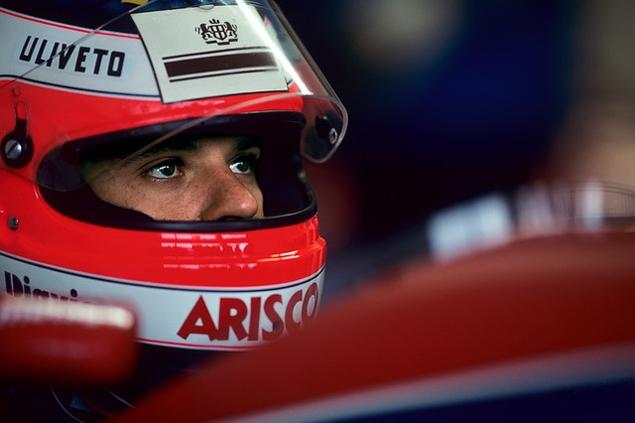 Бразильский ветеран Формулы-1 рассказал о своих лучших гонках