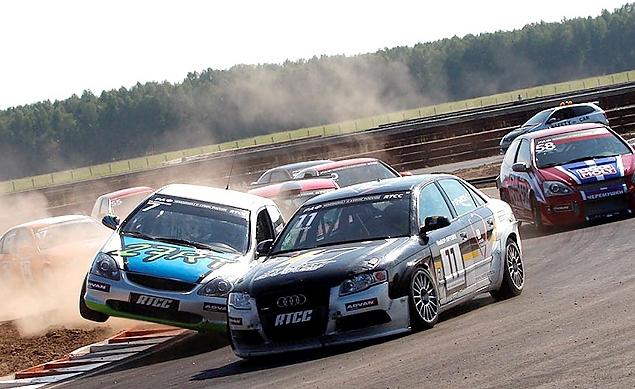 Что ждет Чемпионат России по кольцевым автогонкам