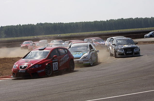 Что ждет Чемпионат России по кольцевым автогонкам. Фото 2