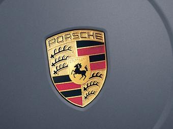 Компания Porsche опровергла слухи об оснащении спорткаров 911 системой KERS