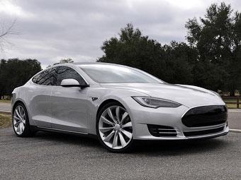 Tesla прекратит выпуск единственной серийной модели в декабре