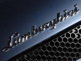 Lamborghini выпустит автомобиль на каждый день