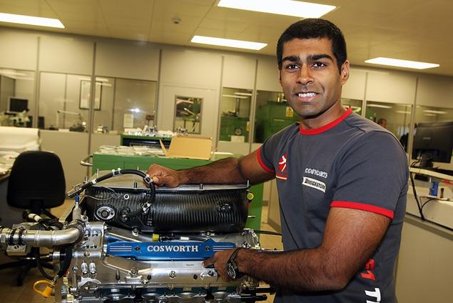 """Формула-1 перейдет на """"турбочетверки"""" объемом 1,6 литра"""