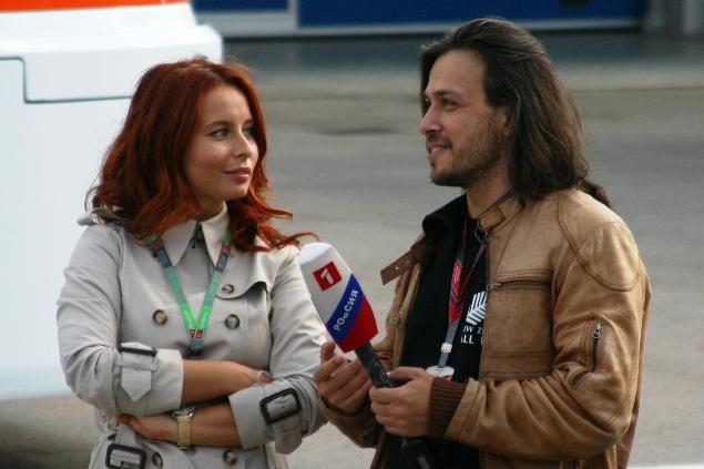 Большое интервью с Алексеем Поповым. Фото 3