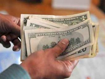 Бюджет Гран-при США был утвержден в обход закона