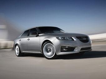 Saab договорился об инвестициях со вторым китайcким партнером