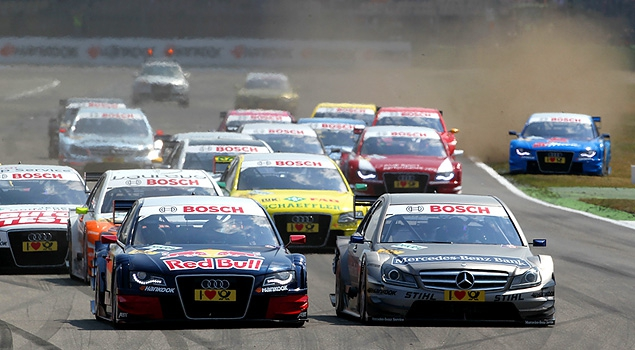 Какие автогонки нужно смотреть в уик-энд 17-19 июня. Фото 2