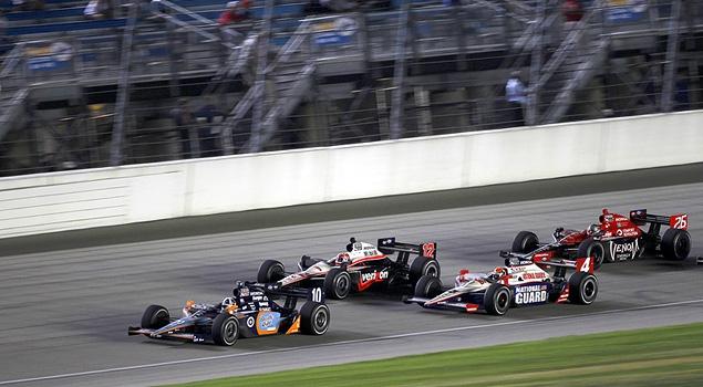 Какие автогонки нужно смотреть в уик-энд 17-19 июня. Фото 3