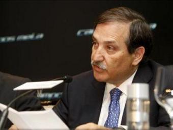 Владелец команды Hispania получил условный тюремный срок