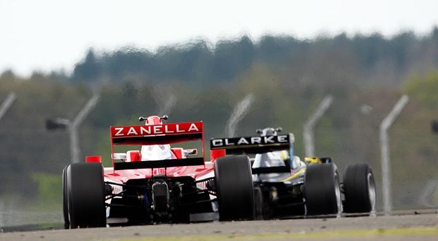 Какие автогонки нужно смотреть в уик-энд 24-26 июня. Фото 4