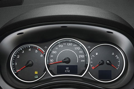 В интернете появились официальные фотографии обновленного кроссовера Renault Koleos. Фото 1