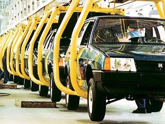 """Renault и Nissan увеличат долю в """"АвтоВАЗе"""" до 50 процентов"""