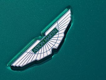 Aston Martin начнет разработку новых спорткаров