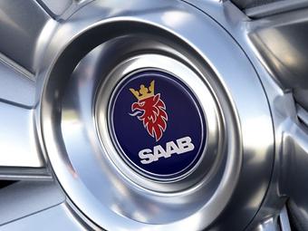 Saab вместе с китайцами разработает три новые модели