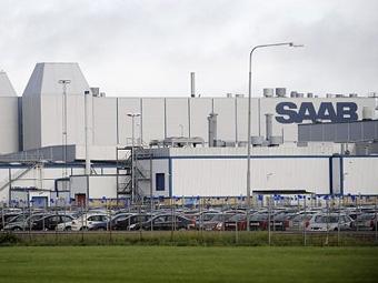 Европейский банк разрешил Saab продать недвижимость