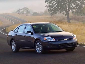Концерн GM проигнорировал отзыв 400 тысяч автомобилей