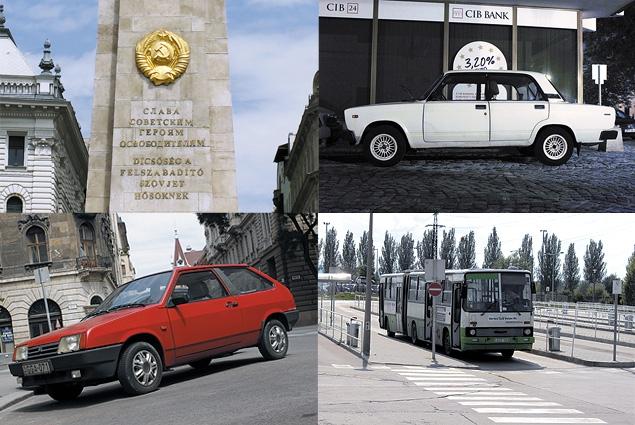 Знакомимся с венгерским заводом Suzuki. Фото 7