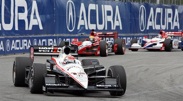 Гран-при Великобритании и другие гонки уик-энда 8-10 июля. Фото 1