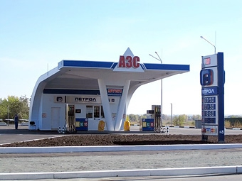 Нефтяники пригрозили России дефицитом топлива