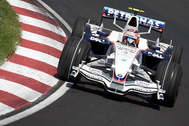 В 2014 году в Формуле-1 начнет действовать новый технический регламент