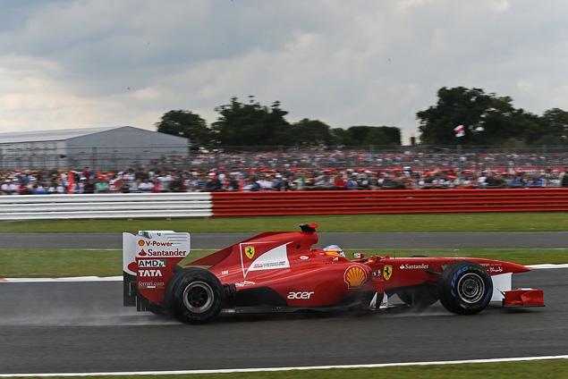 В 2014 году в Формуле-1 начнет действовать новый технический регламент. Фото 1