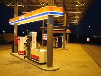 За полгода бензин в России подорожал на 10 процентов