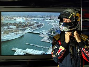Половина трансляций Формулы-1 в Великобритании станет платной