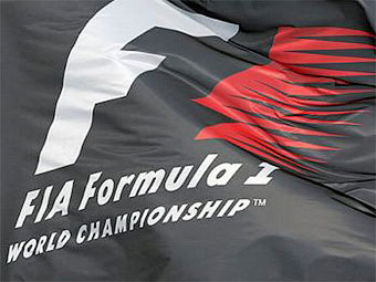 Власти Нью-Джерси выразили желание провести этап Формулы-1